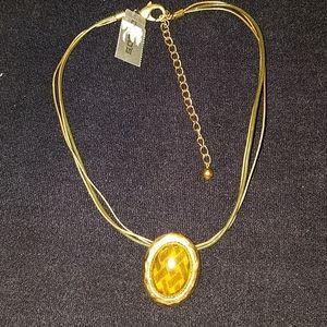 Chicos necklace